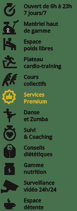 gigafit_pictos-services
